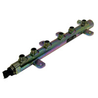 FUEL INJECTION RAIL - OEM ('07.5-'12, 6.7L)