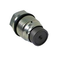 Bosch 1110010013 Fuel Rail Pressure Relief Valve