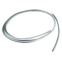 GLASS SEAL LOCKSTRIP - REAR WINDOW SEAL ('89-'93)