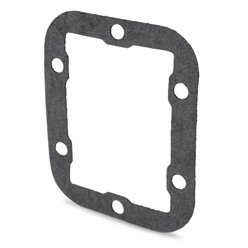 89-19 Dodge Ram Power Take Off Replacement Gasket