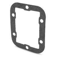 PTO GASKET - TRANS-COOL ('89-'19)