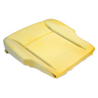 '06-'09 Dodge Ram 1500 Driver Side Seat Cushion