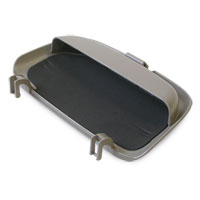99-02 Dodge Ram Overhead Console Sunglass Holder