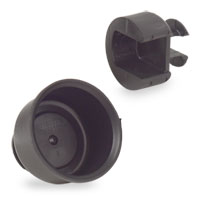 Dodge Ram Tailgate Bushing Kit