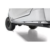 Dodge Ram AMP Research 76239 PowerStep Running Board