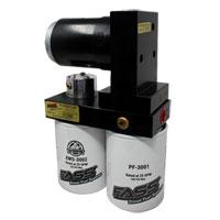 Dodge Diesel FASS Titanium Signature Series Fuel Pump