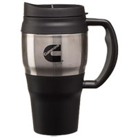 MUG - BUBBA CLASSIC TRAVEL MUG