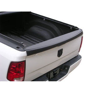 SPLASH WHAM-O REPLACEMENT TAILGATE PROTECTOR ('10-'21, 2500/3500, '09-'18, 1500 & '19, 1500 CLASSIC)