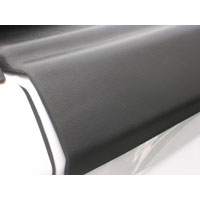 Dodge Ram Tailgate Protector
