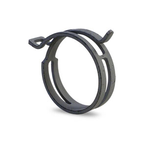 RADIATOR HOSE CLAMP - MOPAR (UPPER, '10-'12)