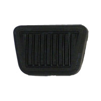 94-02 Dodge Ram Brake/Clutch Pedal Pad