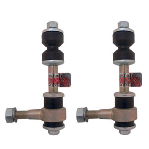 """SWAY BAR END LINKS - SUSPENSION MAXX - FRONT (BUILT AFTER 3/31/95 '95-'97, 4WD-LIFTED TO 3"""")"""