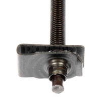 Dodge Ram Battery Hold Down Bolt - Dorman 000582