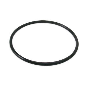 UREA TANK PUMP MODULE SEAL/O-RING - MOPAR  ('13-'20, 6.7L)