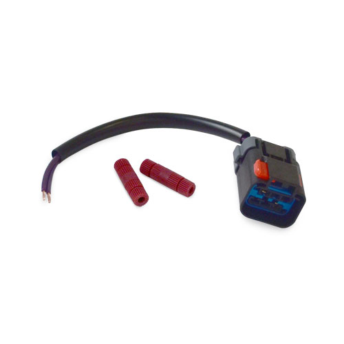 [DIAGRAM_1CA]  94-95 Dodge Diesel Fuel Tank Module Wiring Harness Adapter | 96 Dodge Ram Fuel Pump Wiring |  | Geno's Garage