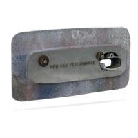 Dodge Ram Door Handle Reinforcement Plate