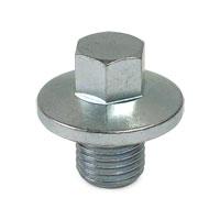 Ram EcoDiesel OEM Oil Drain Plug 68211183AA