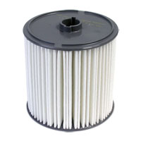 FUEL FILTER (CHASSIS MOUNTED) - MOPAR ('19, 2500/3500/4500/5500)