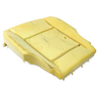 Ram 1500 MOPAR Bottom Seat Cushion