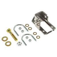 Dodge Ram Heavy Duty Steering Kit