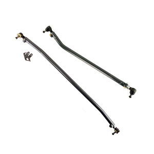 HEAVY DUTY STEERING KIT - SYNERGY ('13-'18, 4WD)