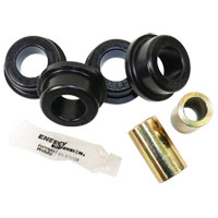 TRACK BAR REPLACEMENT BUSHINGS - BD DIESEL ('94-'12, 2500/3500)