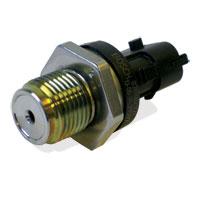 5.9L Cummins Rail Pressure Sensor 5297641