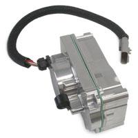 Ram Turbo Diesel Electronic Turbo Actuator