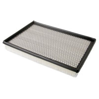 ECODIESEL - AIR FILTER - MOPAR ('20, 3.0 1500)