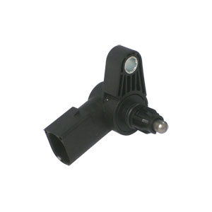 BACKUP LAMP SWITCH G56 TRANSMISSION - MOPAR ('05-'18)