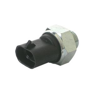 BACKUP LAMP SWITCH NV4500/NV5600 TRANSMISSION - MOPAR ('94-'05)