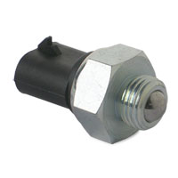 Dodge Ram Backup Light Switch - 56007270AA