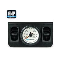 Pacbarke Airbag Control Kit HP10098