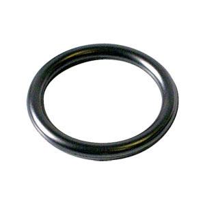 INJECTOR O-RING SEAL - Bosch ('03-'18, 5.9L & 6.7L)