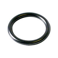 INJECTOR O-RING SEAL - Bosch ('03-'18, 5.9L & 6.7L)