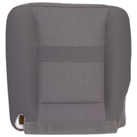 Dodge Ram SLT Factory-Match Bottom Seat Cover