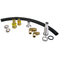 SUCTION TUBE KIT (BYPASSES IN-TANK FUEL PUMPS) - FASS