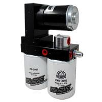 Ram Turbo Diesel FASS Titanium Signature Fuel Pump TS-D12