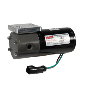 FASS DRP REPLACEMENT STAND ALONE FUEL PUMP (READ THE DESCRIPTION)