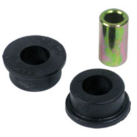TRACK BAR BUSHING - RARE PARTS TRACK BAR ONLY ('94-'02)