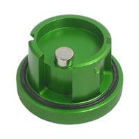 19-20, Ram Diesel Fuel Filler Cap - DSLFC19
