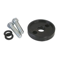 FRONT COVER CRANKSHAFT WEAR SLEEVE INSTALL TOOL - CUMMINS ('89-'18 5.9L & 6.7L)