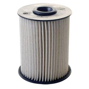 FUEL FILTER - MOPAR ('03-'07, 5.9L) 7 MICRON