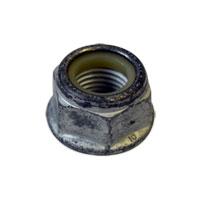 STEERING DAMPER NUT - MOPAR (FOR #68087192AA)