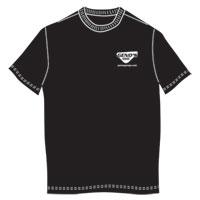Geno's Garage Cummins 6.7-Liter/1000 Torque T-shirt