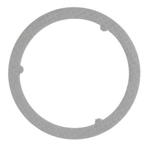 GASKET, EXHAUST TO TURBO - MAHLE ('07.5-'18, 6.7L)