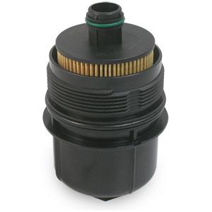 ECODIESEL - OIL FILTER - MOPAR ('20-'21, 3.0L - 1500) 68507598AA