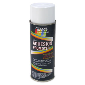 PAINT ADHESION PROMOTER - COLORBOND