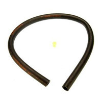 POWER STEERING HOSE, STEERING GEAR TO COOLER RETURN - GATES ('03-'08, 2500/3500 2WD & 4WD)