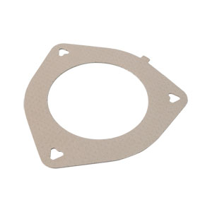 GASKET, DOWN PIPE TO CATALYTIC CONVERTER - MOPAR ('07.5-'20, 2500/3500)